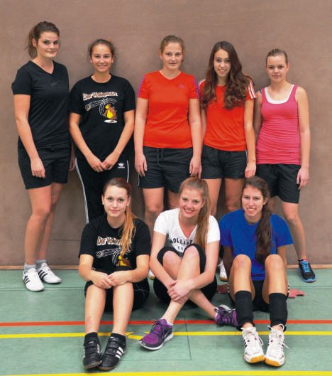 VZ 02-2013 volleyball2