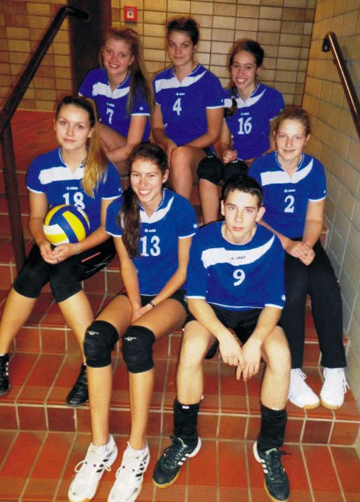 VZ 02-2013 volleyball3